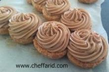 www.cheffarid.com