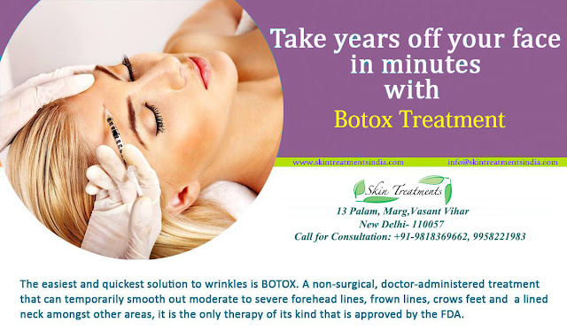 #botox #botoxtreatment #botoxclinicdelhi #botoxinjection #wrinkles  #lip  #forehead  #delhi #india