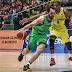 Brasil vence a Colômbia e avança nas eliminatórias do basquete masculino