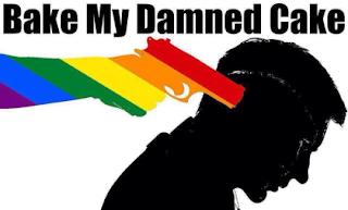 Homofacism