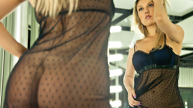 Pietra Sex 72