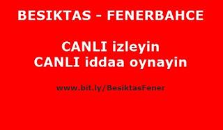 Beşiktaş Fenerbahçe goller, Beşiktaş Fenerbahçe pozisyonlar, Beşiktaş Fenerbahçe hakem hataları