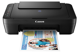 Canon PIXMA E471 Driver Download Windows, Mac, Linux