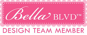 Bella Design Team 2012-16, 2018-2019