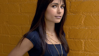 jordana brewster wallpaper 8