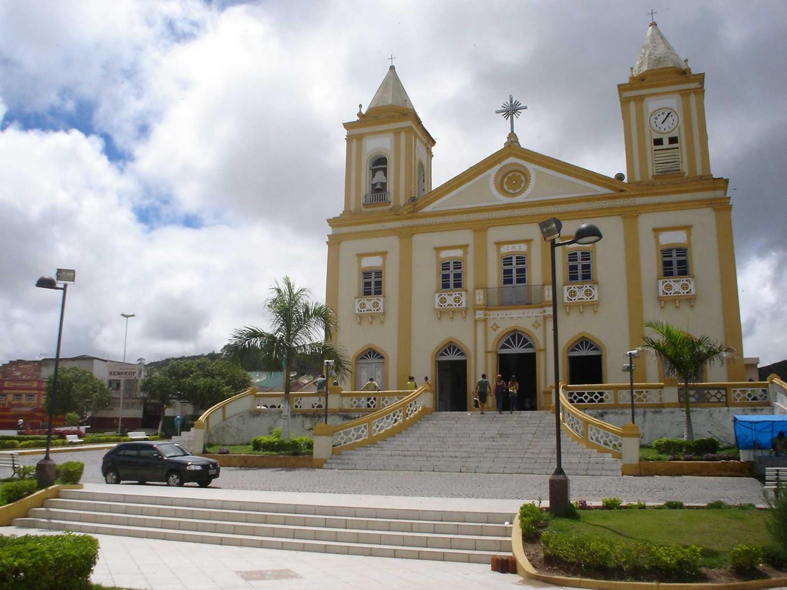 Bom Conselho Pernambuco fonte: 2.bp.blogspot.com