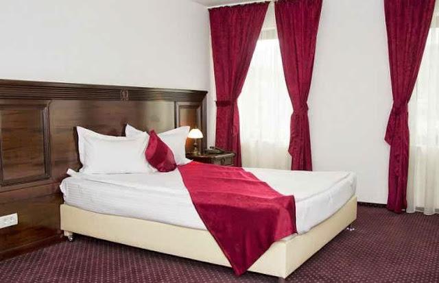poze-camere-hotel-hanul-domnesc-sacele