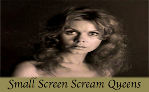 Small Screen Scream Queens