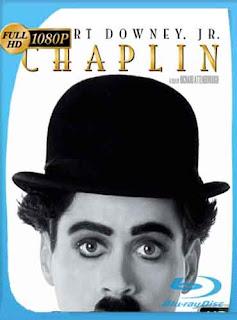 Chaplin 1992  HD [1080p] Latino [GoogleDrive] DizonHD