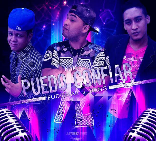 http://www.mediafire.com/download/d4rxdv48p40n3a8/Puedo++Confiar++Niko+feat+Eudomar+y+J+song+%5BProd.+La+Fabrica+Music%5D.mp3