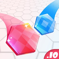 Android, Jeux, Arcade