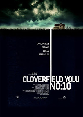[Resim: Cloverfield-Yolu-No-10-torrent.jpg]