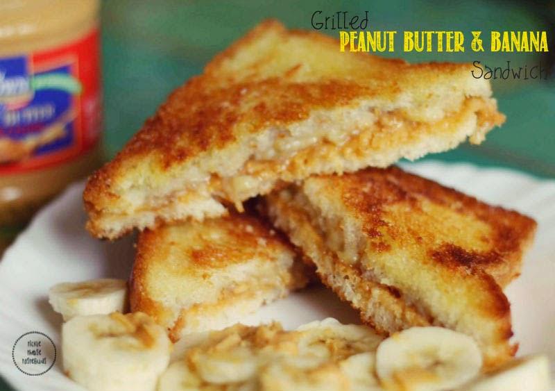 Elvis-Peanut-Butter-Banana-Sandwich-Ticklethosetastebuds