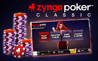 zynga poker oyna,zynga poker facebook,zynga poker indir,zynga poker indir pc,zynga poker hile,zynga poker apk,texas holdem poker oyna,zynga poker apk indir