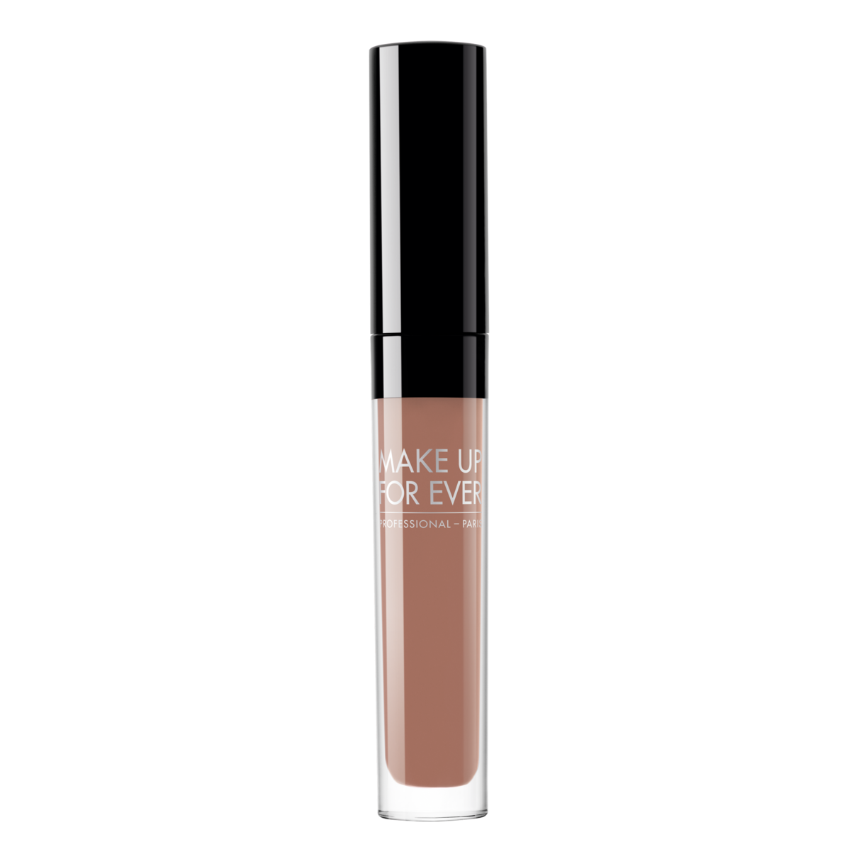 f7792cf53b An ultra matte liquid lipstick with insane color payoff and crazy long  wear. This lipstick is extremely pigmented and wears amazingly well.