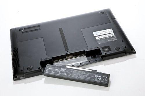 Perhatikan Beberapa Tips Penting Merawat Baterai Laptop Supaya Dapat Bertahan Lama
