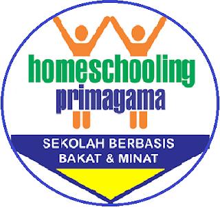 tempat Pendaftaran Sekolah di Bali, HomeSchooling Bali, HSPG PRIMAGAMA, Sekolah Akreditasi A di Bali, Primagama Sekolah terbaik di Bali