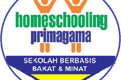 PKBM TERAKREDITASI A (HomeSchooling Primagama Bali)