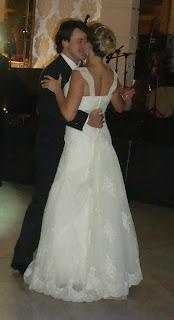 8 Marcelo & Wanessa