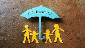 What Is Life Insurance? - BBC NEWS PRO