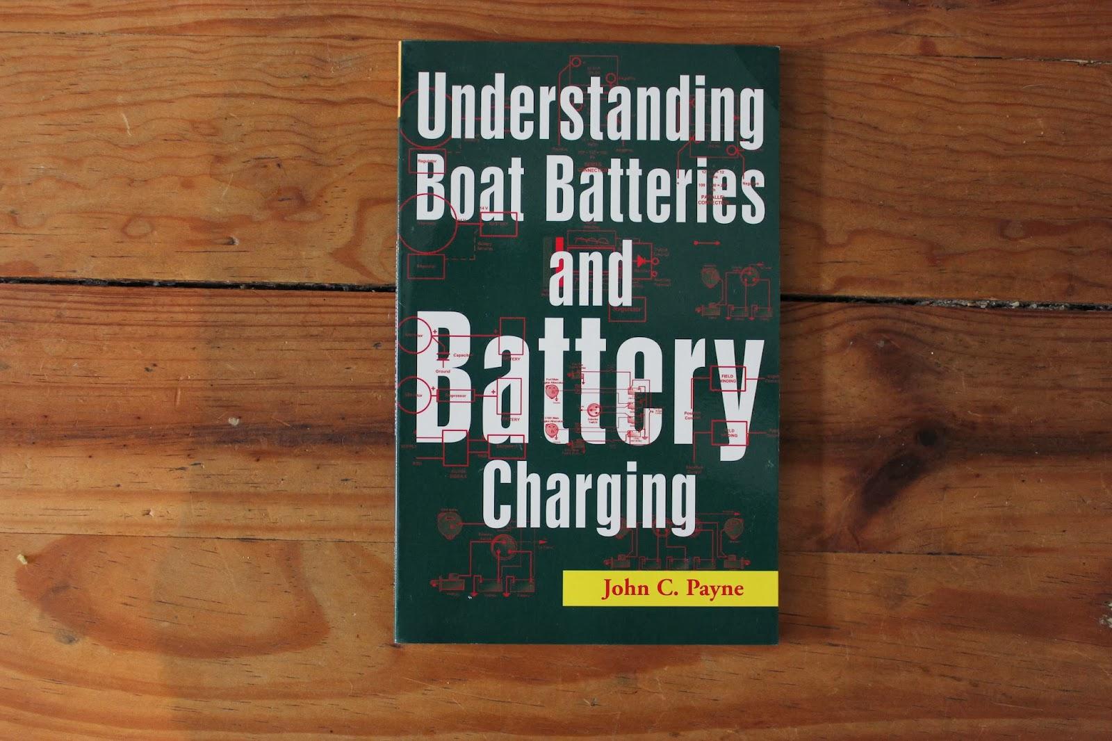 Understandingwiring Books Understanding Boat Wiring Sheridan