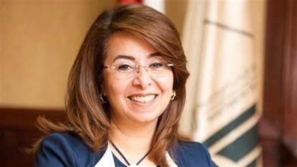 وزيرة التضامن الإجتماعي..تعلن بشرى سارة لأصحاب المعاشات صرف معاشات شهر يناير غدا الأحد