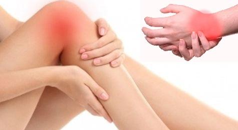 gathiya ka ilaj gharelu upchar artritis