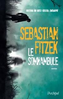 http://www.editionsarchipel.com/livre/le-somnambule/