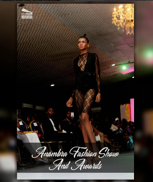 anambra fashion show and awards 2017 images for lexhansplace 19