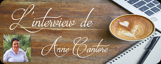http://unpeudelecture.blogspot.fr/2018/04/interview-anne-cantore.html