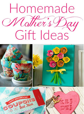 Happy-Mothers-Day-Gift-Ideas-Images-for-Mom