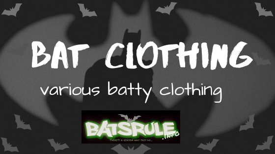 Bat Clothing1