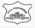 Ravill K R A Vidhyashram Matric Hr. Sec. School Wanted Teachers