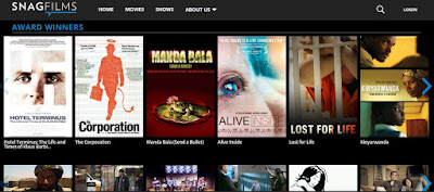 best movie download site