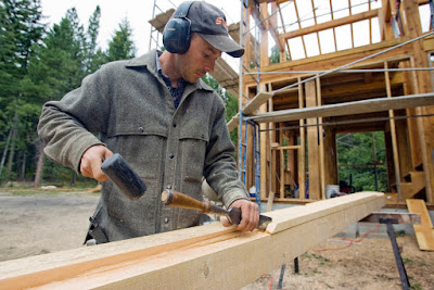 Lead Carpenter wanted by Landis Construction Inc