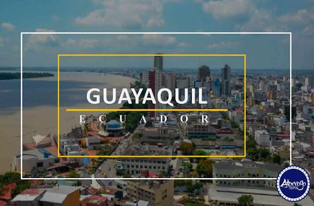 IMAGEN Guayaquil