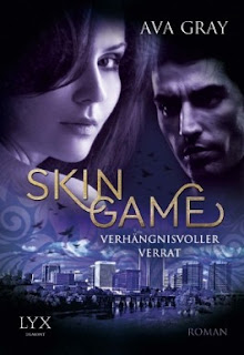 https://www.amazon.de/Skin-Game-Verh%C3%A4ngnisvoller-Ava-Gray-ebook/dp/3802585003/ref=sr_1_1?ie=UTF8&qid=1472658772&sr=8-1&keywords=ava+gray