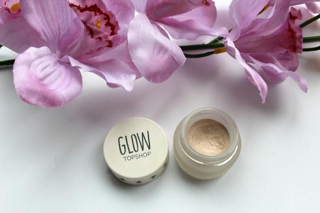 glow-pot-topshop