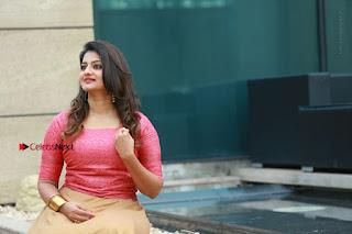Actress Priyanka Nair Latest Portfolio Gallery  0010.jpeg