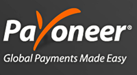 Payoneer scam