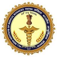 AIIMS Patna Recruitment 2016 for Senior Resident, Junior Resident, Tutor and Medical Officer