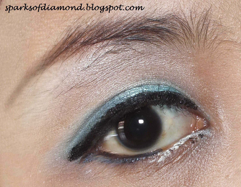 Harga Eyeshadow Wardah Seri A - Mobil You
