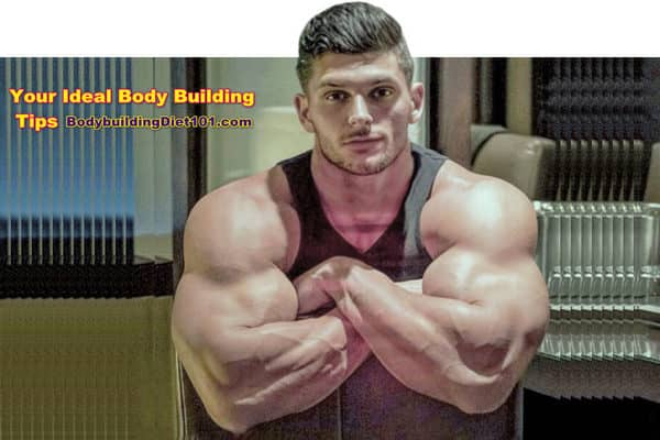 Your Ideal BodyBuilding Tips,bodybuilding, body building tips,In simple terms, bodybuilding