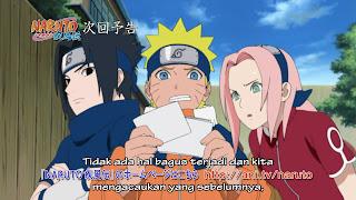 Poster Naruto Shippuden Episode 469 Subtitle Bahasa Indonesia - www.uchiha-uzuma.com