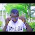 VIDEO | Ramso Star Ft Inspector Haroun - POKEA