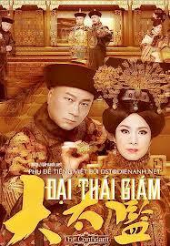 Xem Phim Đại Thái Giám 2012