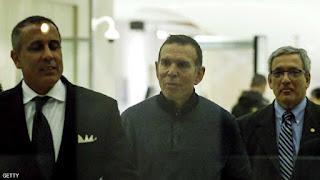 انطلاق محاكمات أكبر فضيحة للفيفا فى نيويورك