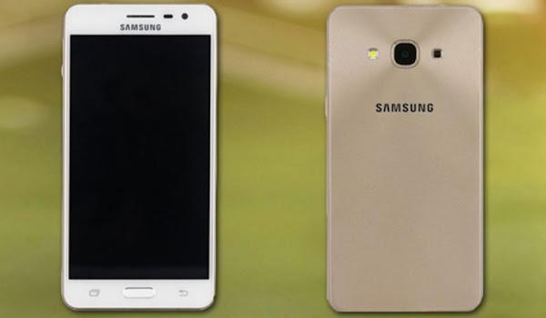 Samsung Galaxy J3 2017 Güçlü Özellikleri ile Karşınızda