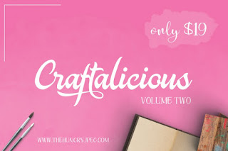 https://thehungryjpeg.com/bundle/12272-the-craftalicious-bundle-vol-02/