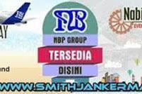Lowongan PT. Nabila Group Pekanbaru Mei 2018
